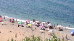 Saison estivale 2018: 21 plages interdites à la baignade à