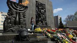 Η Πολωνία τροποποιεί το νόμο για τις αναφορές στο Ολοκαύτωμα και τον ρόλο των Πολωνών υπό τις πιέσεις ΗΠΑ και