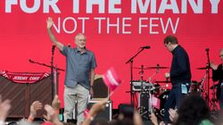 Before Winter, Labour Will Be Giving Brexit Back To The
