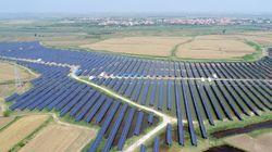 Le solaire une alternative possible pour mettre fin aux subventions de