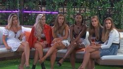 Why Love Island's Lack Of Diversity Could Be A Good