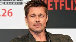Ελεύθερος και ωραίος; Να γιατί ο Brad Pitt δεν θέλει να κάνει σοβαρή