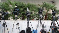 Πέντε οι τηλεοπτικές άδειες που χορηγούνται, μετά την απόρριψη της αίτησης της «Τηλεοπτικής Ελληνικής