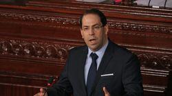 Youssef Chahed a-t-il scellé son avenir à la tête du gouvernement lors d'une réunion avec une commission parlementaire de Nid...