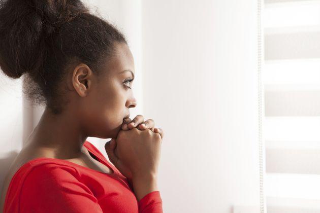 10 trucos avalados por terapeutas para lidiar con la