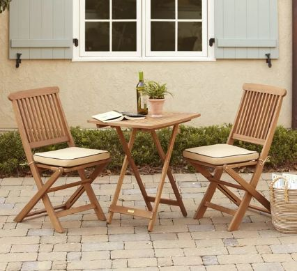 """<strong>Normally</strong>: $270<br><strong>Sale</strong>: $145<br>Get it <a href=""""https://www.wayfair.com/outdoor/pdp/beachcr"""