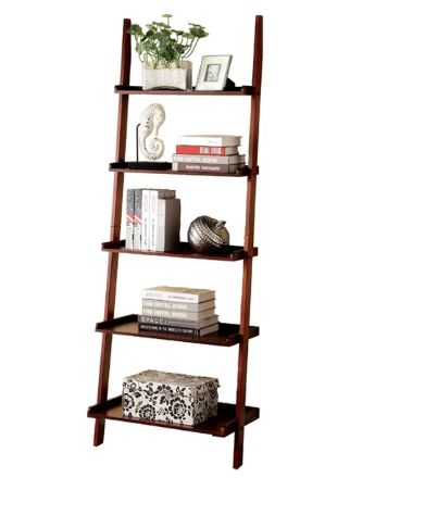 """<strong>Normally</strong>: $168<br><strong>Sale</strong>: $110<br>Get it <a href=""""https://www.wayfair.com/furniture/pdp/beach"""