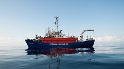 "Der Fall der ""Lifeline"" zeigt: Europas Flüchtlingspolitik liegt in Trümmern"