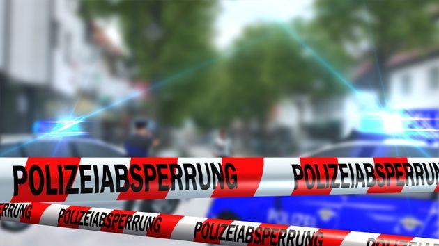 Γερμανία: Υπάλληλος εταιρείας συνελήφθη ως ύποπτος για τον φόνο 21 συναδέλφων