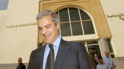Le prince Moulay Hicham réagit aux peines prononcées contre les détenus du