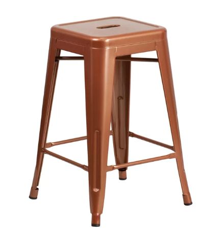 """<strong>Normally</strong>: $88<br><strong>Sale</strong>: $33<br>Get it <a href=""""https://www.wayfair.com/furniture/pdp/trent-a"""