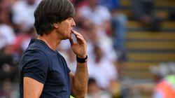 """""""99 Minuten Folter"""": Deutschland scheidet in der WM-Vorrunde aus"""