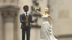 Civil Partnership And Marriage: What's The