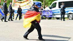 Zwischen CDU und AfD: Wie der rechtskonservative Graubereich an Einfluss gewinnt