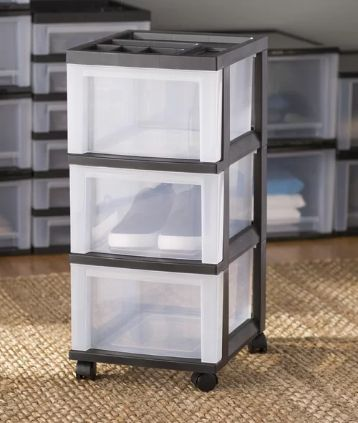 "<strong>Normally</strong>: $39<br><strong>Sale</strong>: $22<br>Get it <a href=""https://www.wayfair.com/storage-organization/"