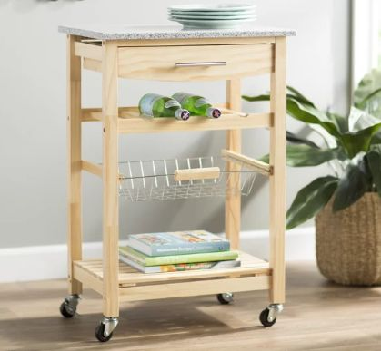 "<strong>Normally</strong>: $165<br><strong>Sale</strong>: $85<br>Get it <a href=""https://www.wayfair.com/furniture/pdp/wrough"