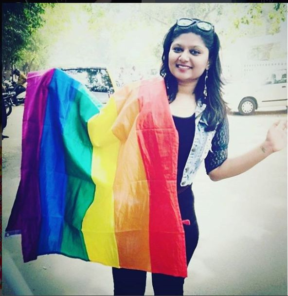 [Breaking] Centre will not contest challenge to Section 377