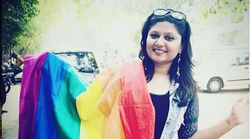 This Straight Woman Helps Arrange Same-Sex Marriages In