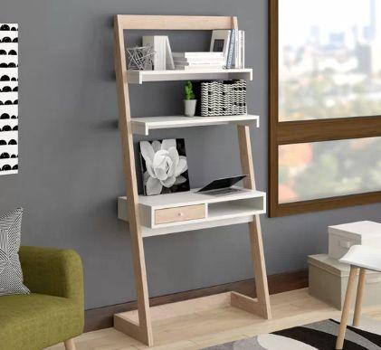 "<strong>Normally</strong>: $228<br><strong>Sale</strong>: $170<br>Get it <a href=""https://www.wayfair.com/furniture/pdp/mercu"