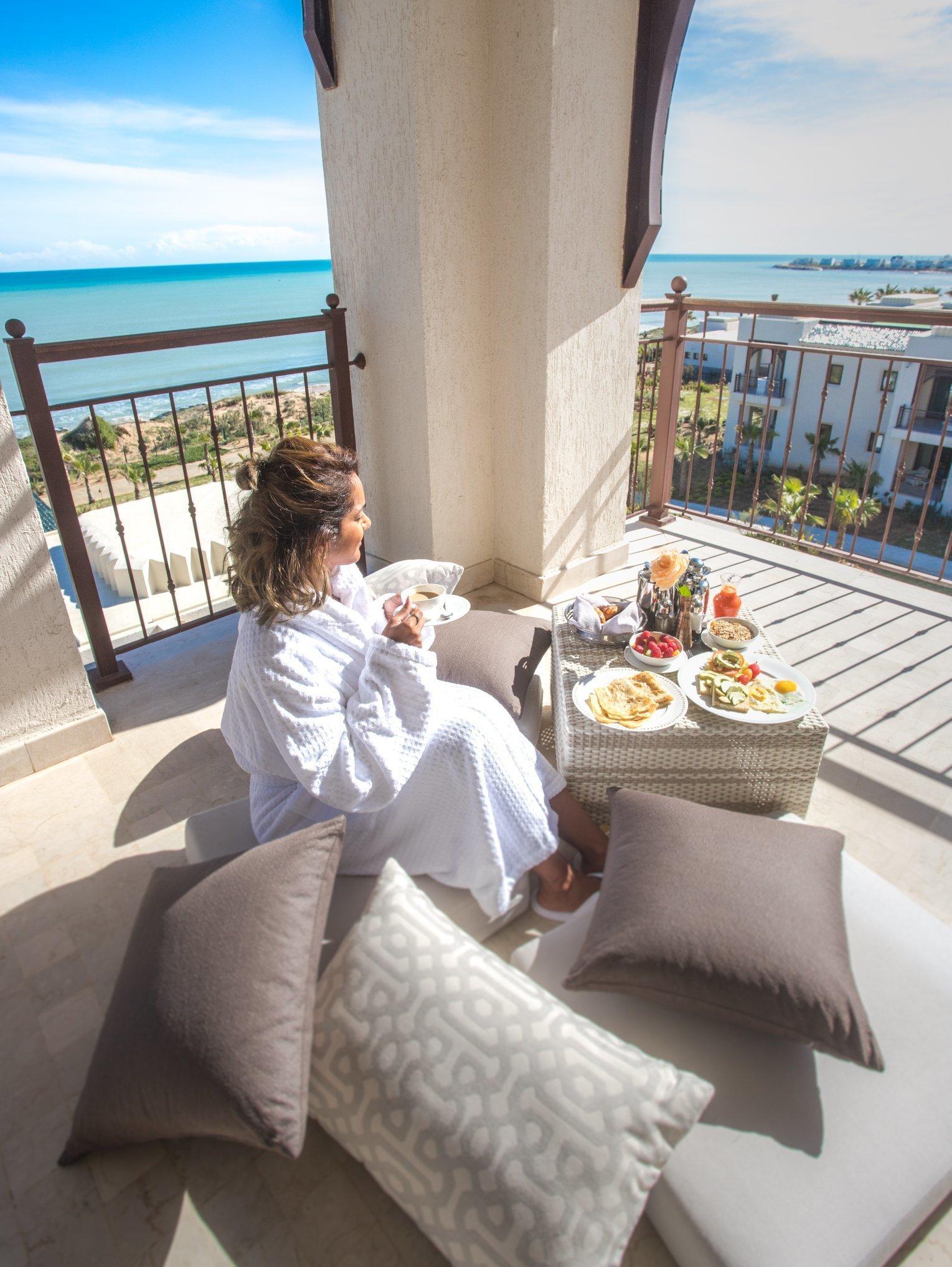 Tourisme: Plus de luxe, un meilleur service, une culture et un patrimoine à valoriser...le nouveau départ du secteur décrit p...