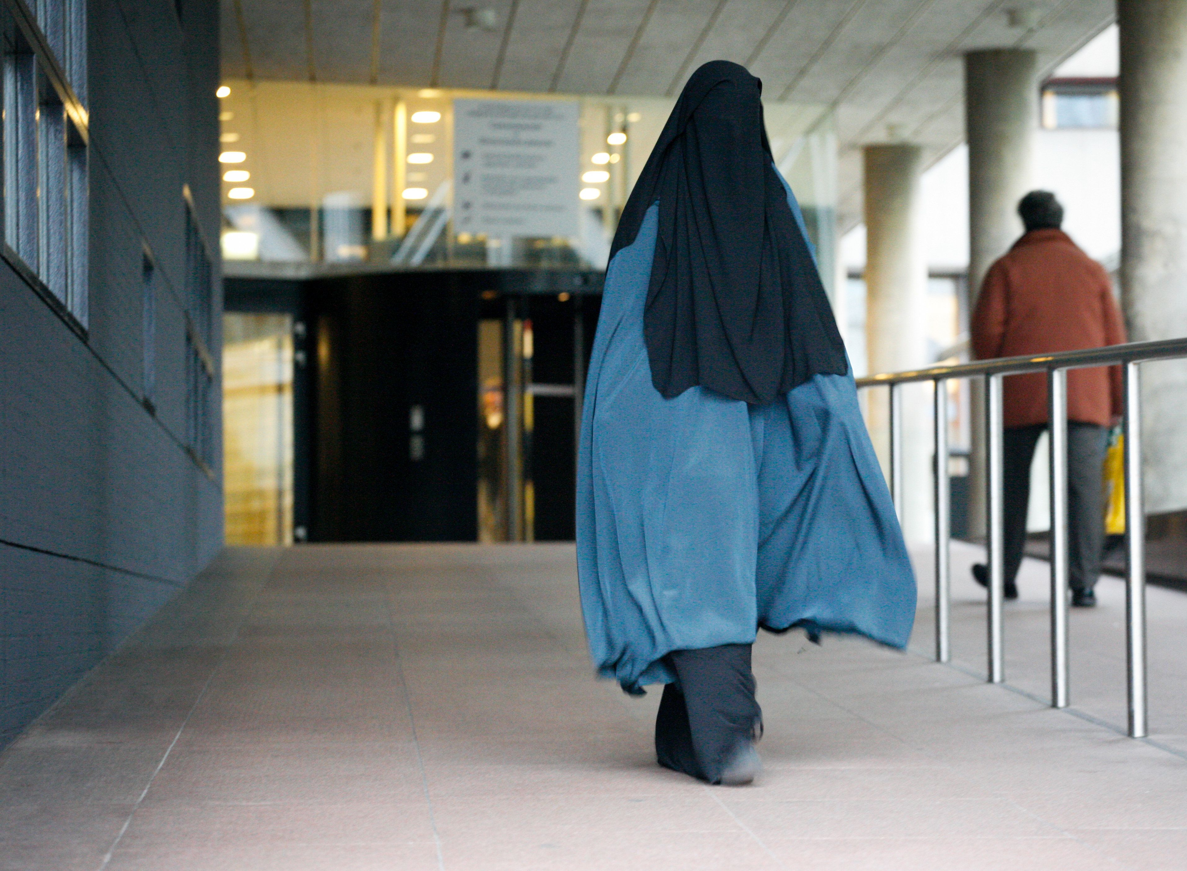 burqa pipe gay les gars sexe vidéos