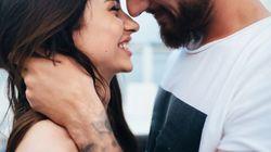 Αυτές είναι μερικές από τις χειρότερες συμβουλές για το σεξ που διαβάσαμε ποτέ σε