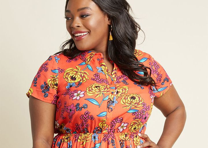 "<strong><a href=""https://www.modcloth.com/"" target=""_blank"">Modcloth</a>'s 4th of July sale includes </strong>new markdowns up to 40% off summer clearance."