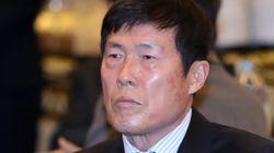 차범근이 두 차례 연거푸 한국 축구 팬 문화를 작심