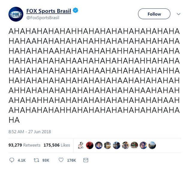 """게리 리네커 """"'축구는 이제 반드시 독일이 이기는 경기가"""