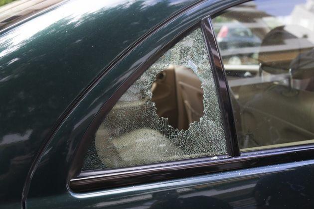 Δολοφονία στο Παλαιό Φάληρο: Ανοιχτό συμβόλαιο θανάτου επί 10 χρόνια είχε ο
