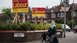 Labour Should Elect Their Local Government