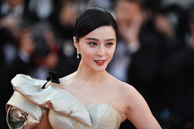 중국이 배우들 출연료 상한을 정한 이유는