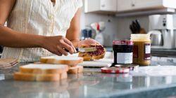 Arzt diagnostiziert Frau Glutenintoleranz – 3 Monate später kommt die
