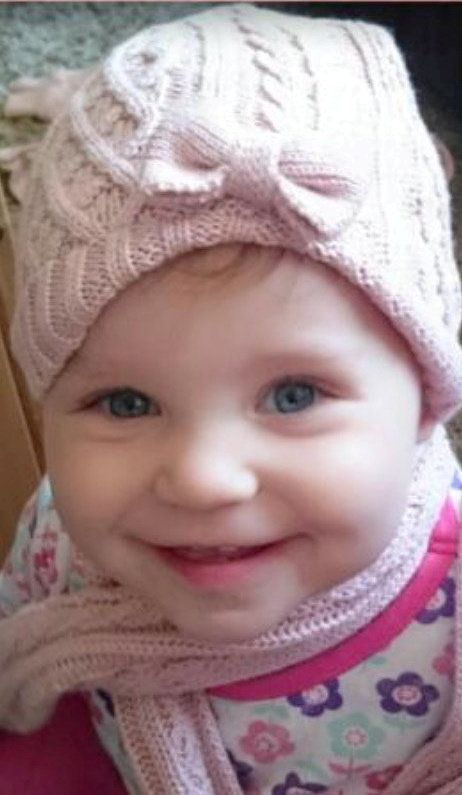 Baby Died After Mum S Fentanyl Patch Stuck To Her As They