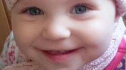 Baby Died After Mother's Fentanyl Pain-Relief Patch Stuck To Her As They