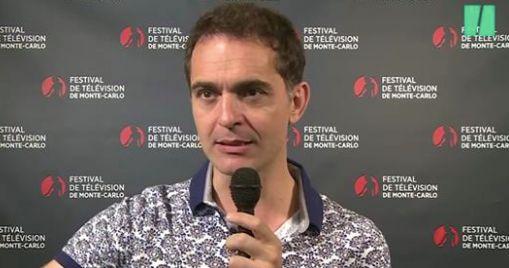 Pedro Alonso de la Casa de Papel décrypte trois aspects de son