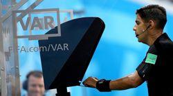 Mondial 2018: l'arbitrage au coeur d'une conférence de presse de la FIFA ce vendredi