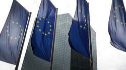 ΕΚΤ: Οι διαρκείς και οι προσωρινοί παράγοντες της επιβράδυνσης του ρυθμού ανάπτυξης της οικονομίας της