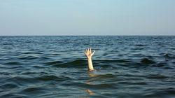 500 noyades par an sont recensées en Tunisie selon la Fédération tunisienne des activités subaquatiques et de