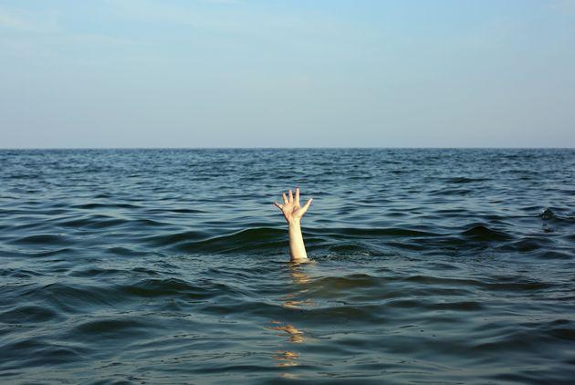 500 noyades par an sont recensées en Tunisie selon la Fédération tunisienne des activités subaquatiques...