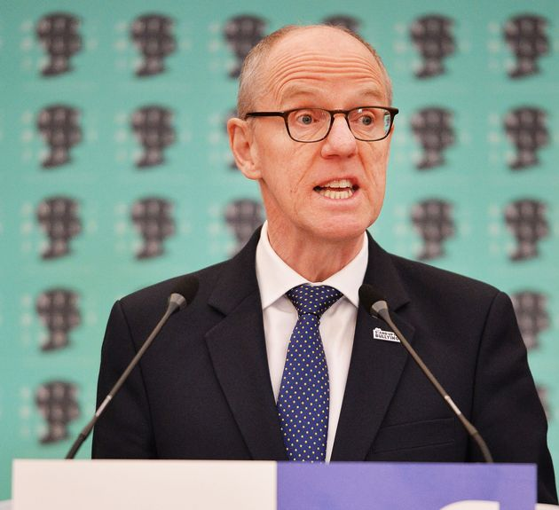 Minister for Schools Nick Gibb has agreed to meet with the Stockton South MP over the issue