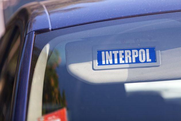 Interpol lance une base de données d'identification vocale