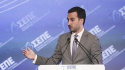 Οργανισμός Ευρωπαϊκής Διαπίστευσης: Από το Grexit... στην