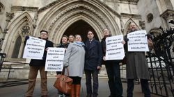Civil Partnerships For Everyone Is Progress, But Cohabitants Are Still Failed By The