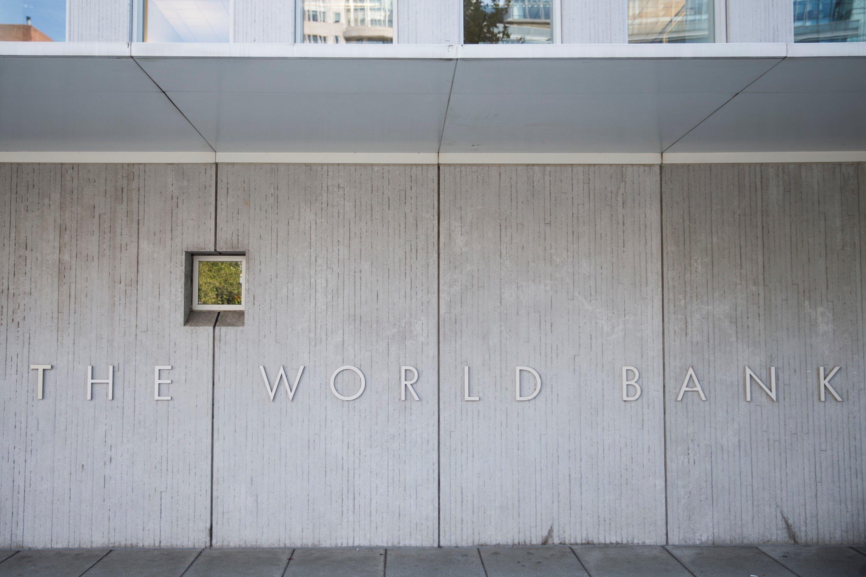 La Banque Mondiale accorde un nouveau prêt à la Tunisie de 500 millions de