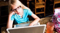 Unfähige Lehrer: Mein Informatik-Unterricht in der Schule war ein