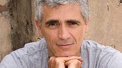 Fox News Regular Bruce Turkel Quits Over Immigration