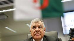 Hydrocarbures: la nouvelle loi rendra l'investissement en Algérie plus