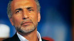 Affaire Tariq Ramadan: la plaignante suisse auditionnée par la justice à