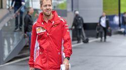 Formel 1 im Live-Stream: Großen Preis von Österreich online